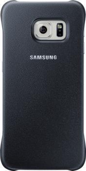 Originalus dėklas Protective Cover Samsung Galaxy S6 Edge EF-YG925BB