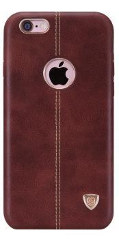 Dėklas NILLKIN Englon Apple iPhone 6/6S Plus