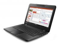 HP PB450G5 i7-8550U 15 8GB/512 PC
