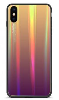 Dėklas Aurora Xiaomi Redmi Note 8 Pro