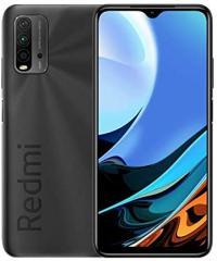 Xiaomi Redmi 9T Dual sim 128Gb 4Gb RAM EU