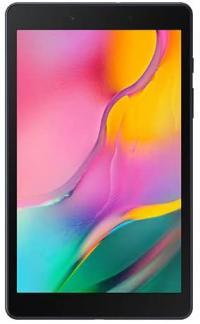 Samsung Galaxy TAB A T290 (2019) 32GB 2GB RAM WiFi