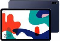 HUAWEI MatePad 10.4 64GB 4GB Ram