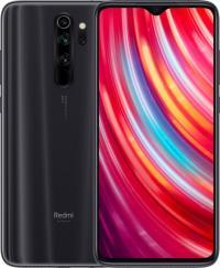 Xiaomi Redmi Note 8 Pro Dual sim 64Gb 6Gb RAM EU