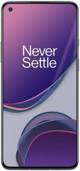 OnePlus 8T 5G Dual Sim 8GB RAM 128GB
