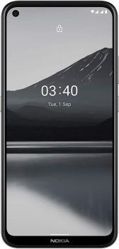 Nokia Lumia 3.4 64GB 3GB Ram