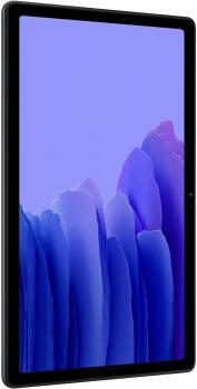 Samsung Galaxy TAB A7 2020 T500 32GB 3GB RAM WIFI