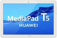 Huawei MEDIAPAD T5 10 Wifi 32GB 2GB RAM