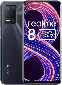 Realme 8 5G 64GB 4GB Ram Dual Sim