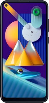 Samsung Galaxy M11 M115F 32GB 3GB RAM Dual Sim