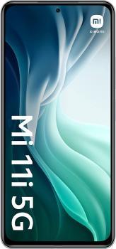 Xiaomi MI 11i 128GB 8GB RAM 5G