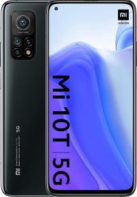 Xiaomi MI 10T 128GB 6GB RAM 5G
