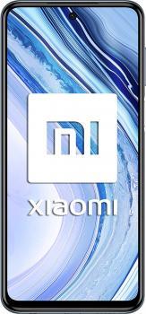 Xiaomi Redmi Note 9 Pro Dual sim 64GB 6GB Ram