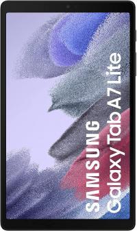Samsung Galaxy TAB A7 Lite 8.7 T220 Wifi