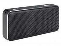 Bluetooth garso kolonėlė XQISIT QX S20