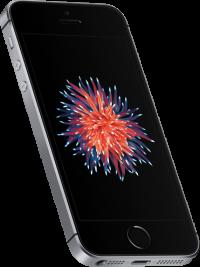 Apple iPhone SE 32 GB US