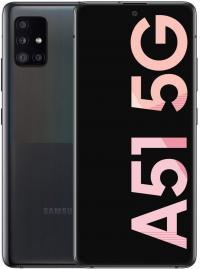 Samsung Galaxy A51 5G 128GB 6GB Ram Dual sim