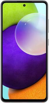 Samsung Galaxy A52 A525 128GB 6GB Ram