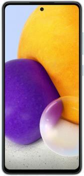 Samsung Galaxy A72 128GB 6GB Ram