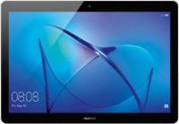 HUAWEI MediaPad T3 10 32GB  WIFI
