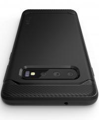 Dėklas Ringke Onyx Samsung Galaxy S10