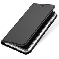 Atverčiamas dėklas DUX Skin Pro Samsung Galaxy A42