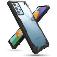 Dėklas Ringke Fusion X Samsung Galaxy A52