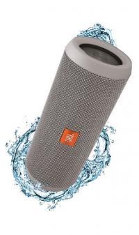 Bluetooth garso kolonėlė JBL Flip 3
