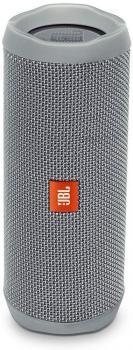 JBL Flip 4 Bluetooth garso kolonėlė