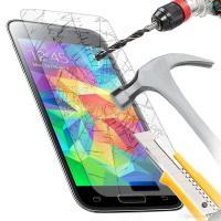 Apsauginis ekrano stiklas NILLKIN Samsung Galaxy S7