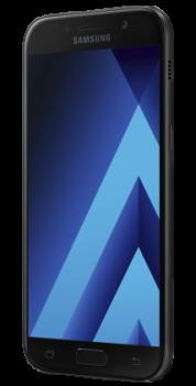 Samsung Galaxy A5 (2017) A520F