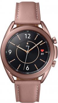 Samsung Galaxy Watch 3 41mm R850