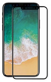 Apsauginis ekrano stiklas H Pro Full  Apple iPhone X