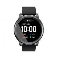 Xiaomi Haylou Solar LS05 Smart Watch