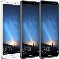 Huawei Mate 10 Lite 64GB 4GB RAM Dual Sim