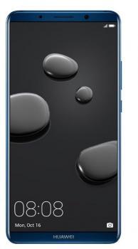 Huawei Mate 10 Pro 128GB 6GB RAM Dual Sim
