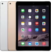 Apple iPad 2018 32GB Wifi