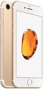 Apple iPhone 7 128GB CPO