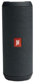 JBL Flip Essential Bluetooth garso kolonėlė
