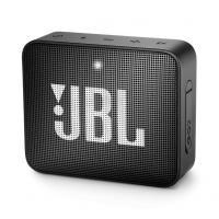 JBL Go2 Bluetooth garso kolonėlė