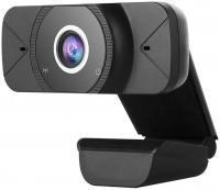 Drive-Free Webcam kompiuterinė kamera