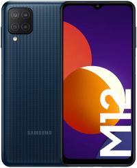 Samsung Galaxy M12 M127F 64GB Dual Sim