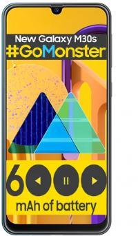 Samsung Galaxy M30s M307 dual sim 64GB