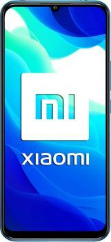 Xiaomi Mi 10 Lite 5G 128GB 6GB RAM