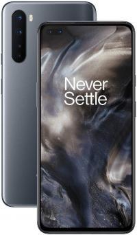 OnePlus Nord 5G Dual Sim 8GB RAM 128GB