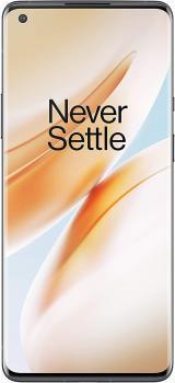 OnePlus 8 Pro 5G Dual Sim 12GB RAM 256GB