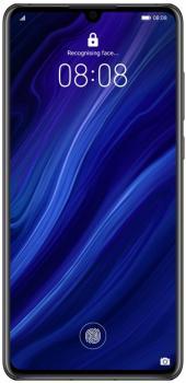 Huawei P30 128GB dual sim
