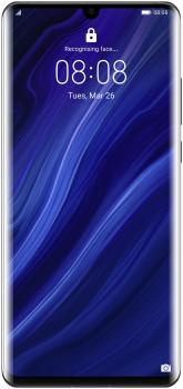Huawei P30 Pro 128GB dual sim 6GB RAM