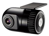 Vaizdo registratorius PB09HD SFF