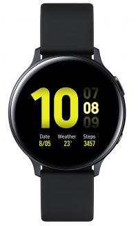 Samsung Galaxy Watch Active 2 R820 44mm Aluminum